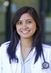 Medical School Consultant