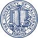 Davis Medical School