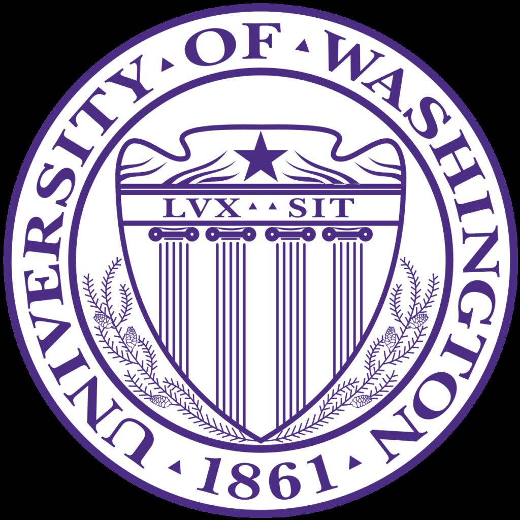 Cracking University of Washington Medical School Admissions