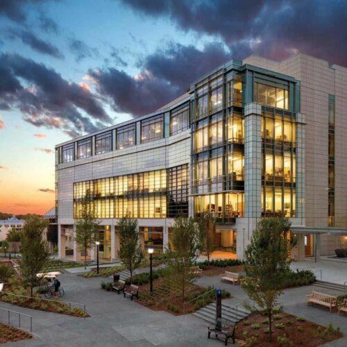 Cracking Duke Medical School Admissions