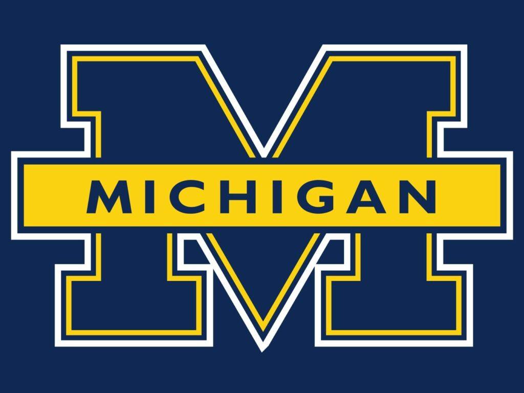 Cracking University of Michigan Medical School Admissions - How to get into University of Michigan Medical School