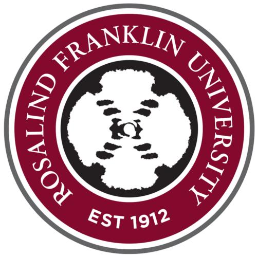 Rosalind Franklin Medical School Admissions