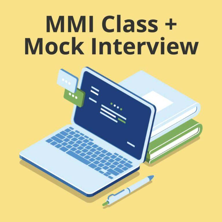 MMI-Class-Mock-Interview-Thumb