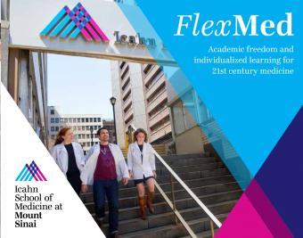Mount Sinai Flexmed Application Tips