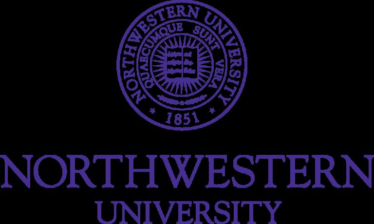 How to get into Northwestern Medical School - Feinberg