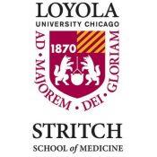 Cracking Loyola Medical School Admissions
