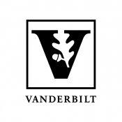 How to Get Into Vanderbilt Medical School