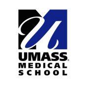 University of Massachusetts Medical School Admissions