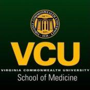 VCU Medical School Admissions